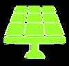 zonne-energie-2