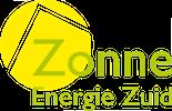 Zonne-Energie Zuid
